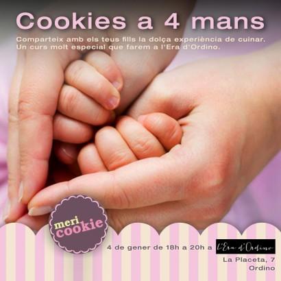 Cupcakes a 4 mans04/01/2014