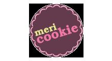 icono-logo-mericookie-andorra